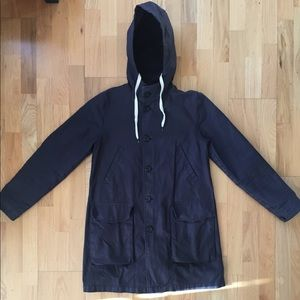 🧥J Crew Jacket Style # 09619 size Small